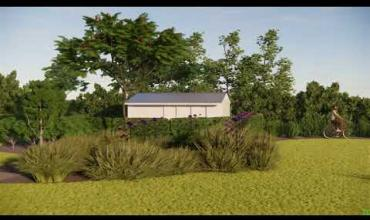 Embedded thumbnail for tuin in lier